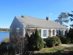 houses massachusetts south yarmouth ma homes for sale kinlin grover real estate