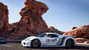 porsche 918 rsr wallpaper porsche 918 spyder wallpaper 1920x1080 porsche 918 wallpapers