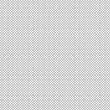 diamond pattern overlay photoshop download mel stz over 100 free pattern overlays at a glance