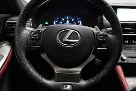 lexus is for sale calgary used lexus for sale north side mitsubishi