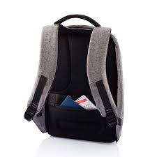 anti theft backpack safety commuter backpack uncommongoods