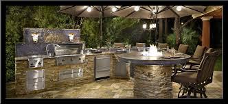 Outdoor Kitchen Bbq Designs by Bbq Grill Design Ideas
