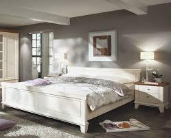 schlafzimmer komplett gã nstig kaufen schlafzimmer komplett massivholz gunstig hyperlabs co