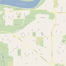 city of edmonton slim maps