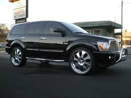 jeep durango 2008 apluspa 2005 dodge durango specs photos modification info at