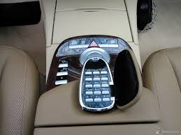mercedes benz s550 private jet luxury yacht the luxury sedan