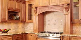 where to buy replacement kitchen cabinet doors cabinet replace medicine cabinet door only amazing shaker