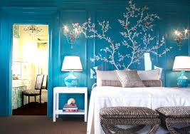 Simple Bedroom Designs Mesmerizing Blue Room Design Ideas Gisprojects Cool Bedroom Design