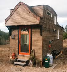 Tiny Home Design Tiny Houses Inhabitat Green Design Innovation Architecture