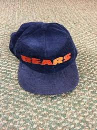 bears collection on ebay