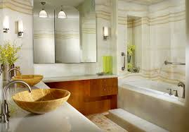 Perfect Bathroom Interior Design Decorating With Ideas - Interior designed bathrooms