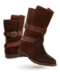 womens leather boots australia 311 best pretty pretties shoes boots images on