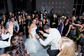 staten island wedding venues and tom real wedding at above in staten island ny