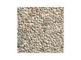 peso ghiaia piastrelle da giardino effetto ghiaiato 40x40 cm