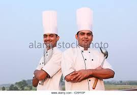 commi de cuisine commis de cuisine stock photos commis de cuisine stock images alamy