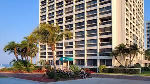 Siesta Key Florida Map by Palm Bay Club Resort Siesta Key Sarasota Siesta Key Vacation Hotel