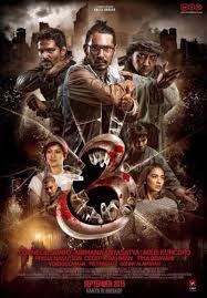 film layar lebar indonesia 2016 8 film action indonesia ini nggak kalah keren dari buatan hollywood