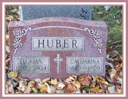 gravestone sayings tombstone sayings quotes and other favorite sayings holidappy
