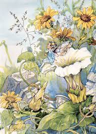 google search fairytales pinterest google search fairy and