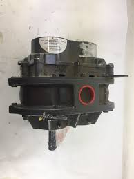 dresser roots 7104802l rotary lobe blower 32 u rai s 22 f