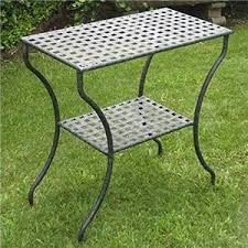 Pub Patio Furniture Patio Tables U0026 Bars Patio Furniture Ojcommerce