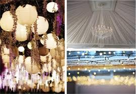 Masquerade Bedroom Ideas Beautiful Décor Ideas For Your Masquerade Ball The Ceiling Vivo