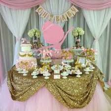 ballerina baby shower theme ballerina party ideas for a baby shower catch my party