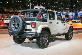 2018 jeep wrangler rubicon 2018 jeep rubicon recon unique rubicon 2018 jeep wrangler