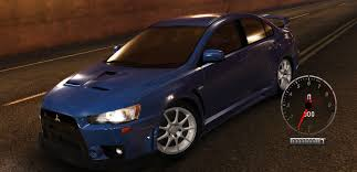 mitsubishi bangladesh released stargt 2009 mitsubishi lancer evolution x fq400