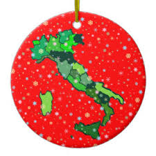 italian ornaments keepsake ornaments zazzle