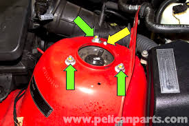 bmw x3 strut problems bmw engine problems and solutions