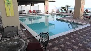 grandview east amenities panama city beach fl 32408 youtube