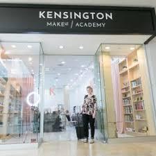 makeup schools in arizona kensington makeup academy cosmetology schools 7014 e camelback
