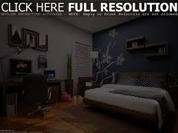 Blank Bedroom Wall Ideas Bedroom Wall Designs For Teenage Girls Stephniepalma Com Loversiq