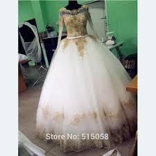 online get cheap victorian dress tulle gold aliexpress com