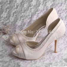 besson chaussure mariage chaussures mariee cuir ivoire chaussure mariee ivoire besson