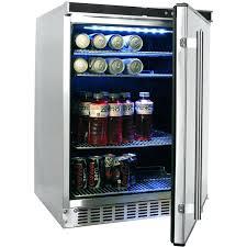 office design office mini refrigerator mini office fridge cooler
