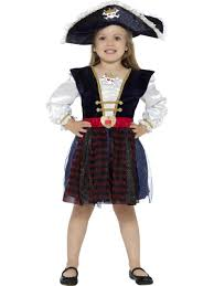 Glitter Halloween Costumes 100 Ebay Girls Halloween Costumes Girls Red Indian Costume