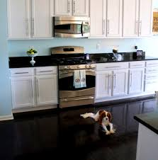 Black Modern Kitchen Cabinets Kitchen Room Design Ideas Black Modern Kitchen Cabinets White