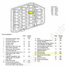 fuse box on audi q5 audi wiring diagrams for diy car repairs