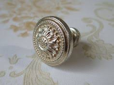 Shabby Chic Cabinet Pulls by Shabby Chic Dresser Drawer Knobs Pulls Handles Cabinet Knob Pull