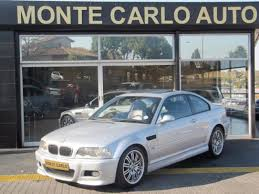 bmw m3 e46 2002 results for bmw m3 e46 in bmw in south africa junk mail