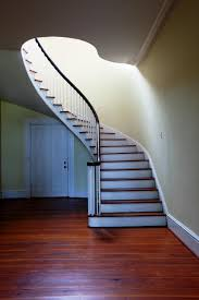Laminate Flooring Stairs Free Images Light Architecture Wood Villa Floor Staircase