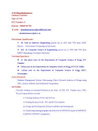 resume template for experienced engineers week wikipedia indonesia asst prof resume template