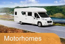Glossop Caravans Awnings New And Used Caravans 2018 Caravans Special Edition Caravans