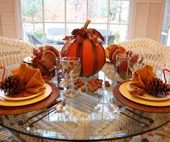 centerpieces for thanksgiving table exceptional kids mediterranean also kids eclectic large