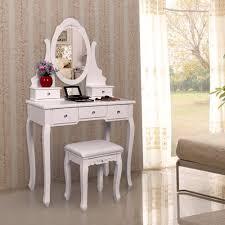gold vanity stool victorian vanity vintage antique vanity victorian mirror set