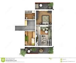 free 3d floor plans floor plan free download zhis me