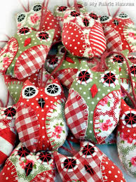 195 best sewing projects images on sewing projects