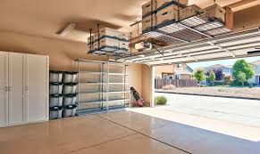 Living Room Rubbermaid Storage Rack Traditional Garage With Limestone Floors In Sacramento Ca
